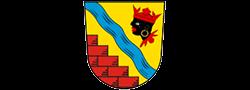 Gemeinde Unterföhring Logo