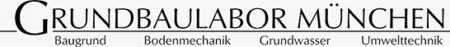grundbaulabor_muenchen_logo